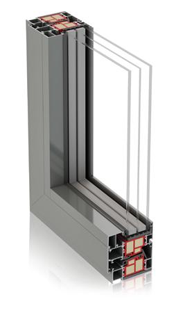 finestre-alluminio-TK85WH