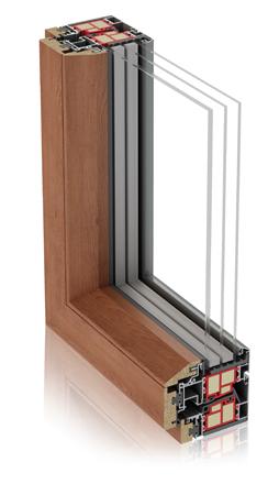 frames-TK100ALUWOOD