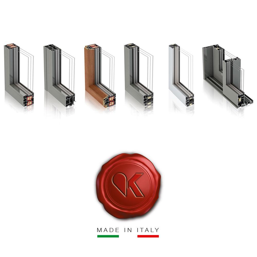 serramenti-alluminio