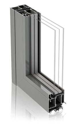 infissi-alluminio-TK80HD