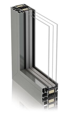 infissi-alluminio-TK80HW
