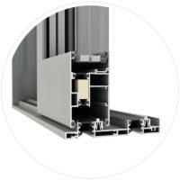 sliding-aluminium-TK165SC