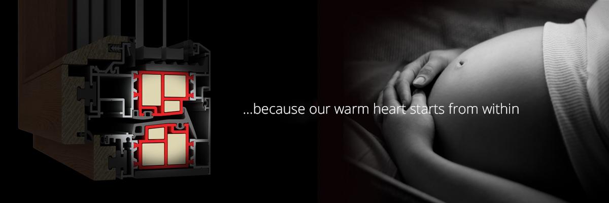 story-warm-heart