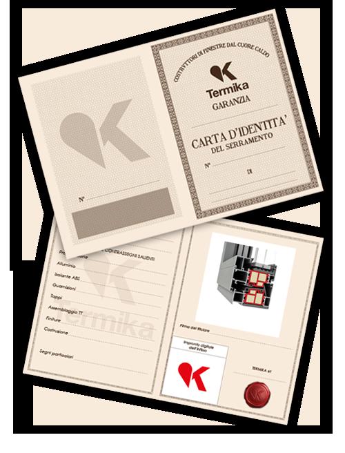 carta-di-identita-infissi-alluminio