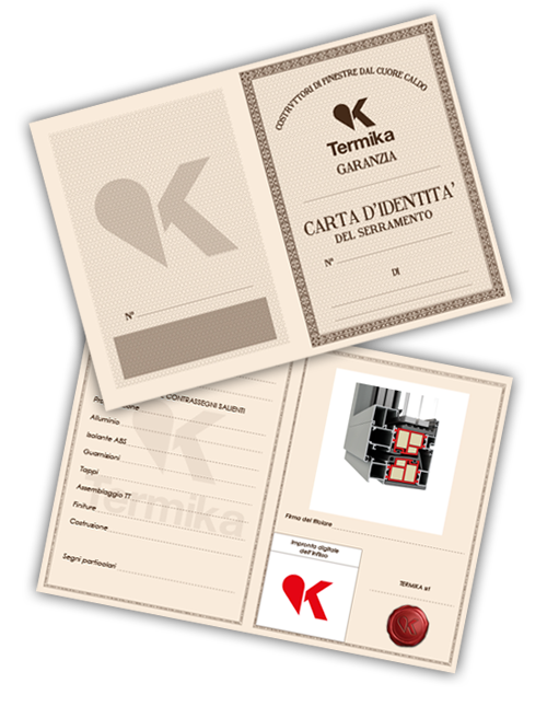 window-identity-card
